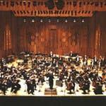 B.B.C. Symphony Orchestra image