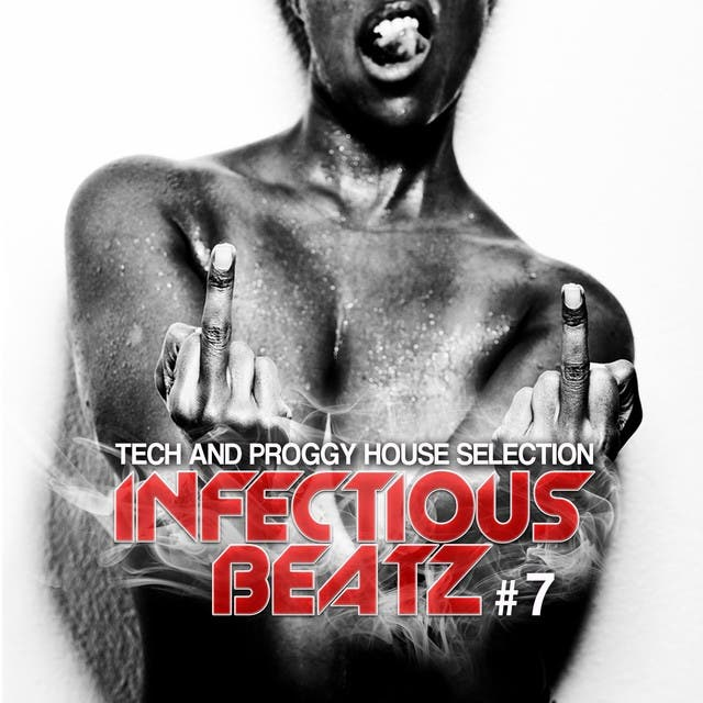 Infectious Beatz 7 (Tech & House Collection)