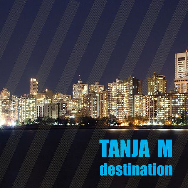 Tanja M