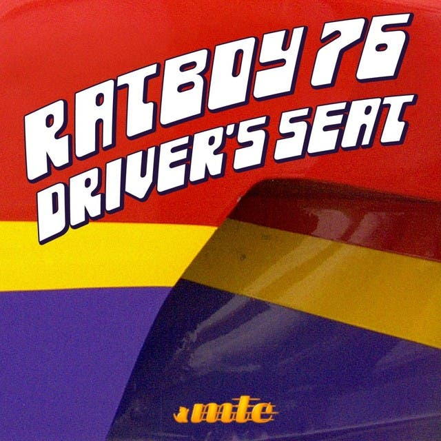 Ratboy 76