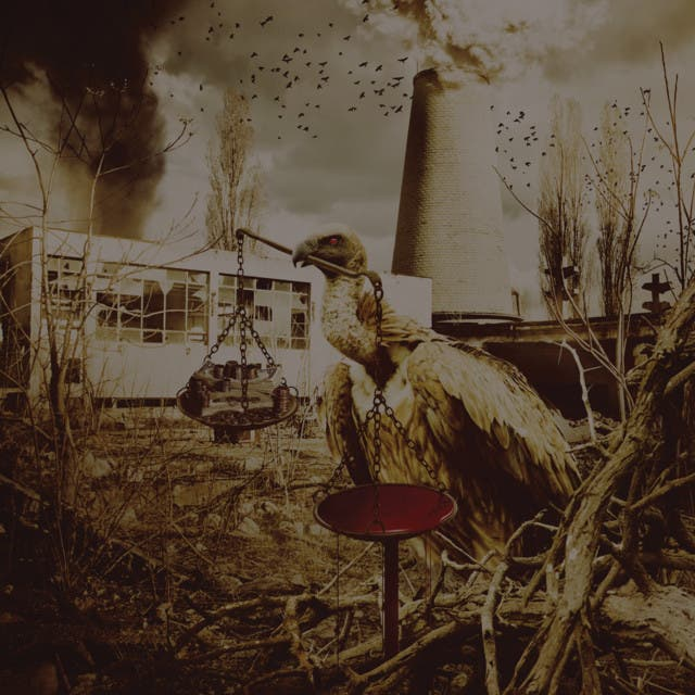 Earth Crisis image