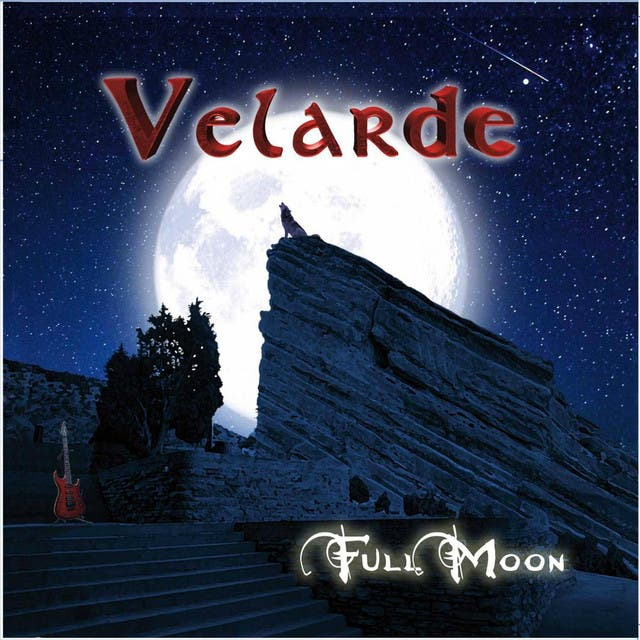 Velarde