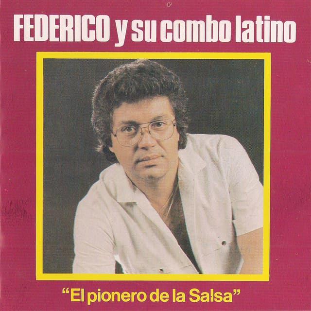 Federico Betancourt