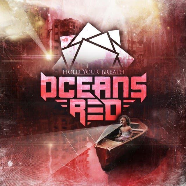 Oceans Red