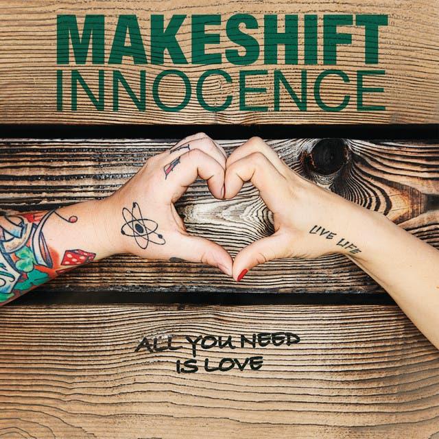 Makeshift Innocence