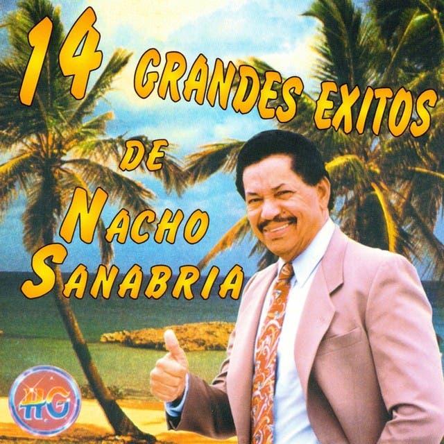 Nacho Sanabria image