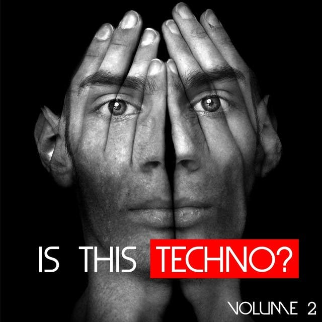 Is This Techno?