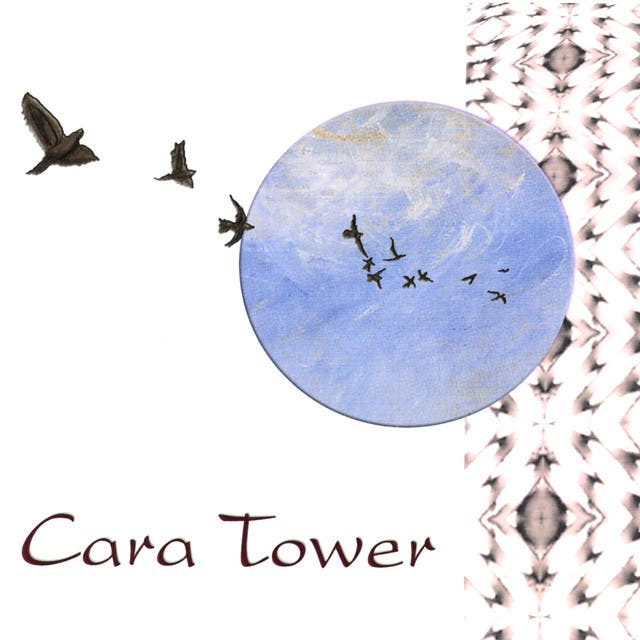 Cara Tower