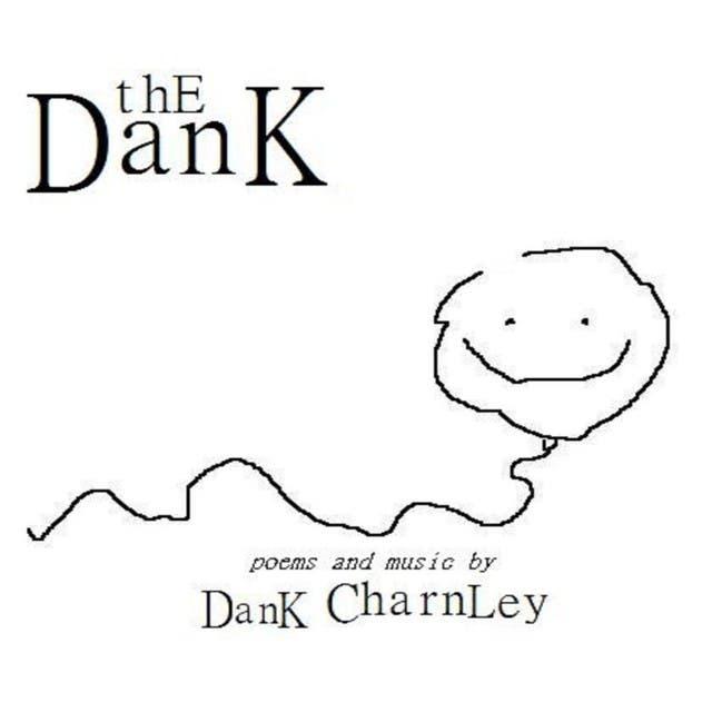 Dank Charnley