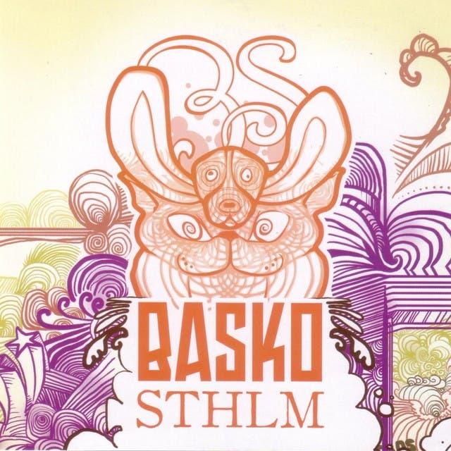 Basko Sthlm
