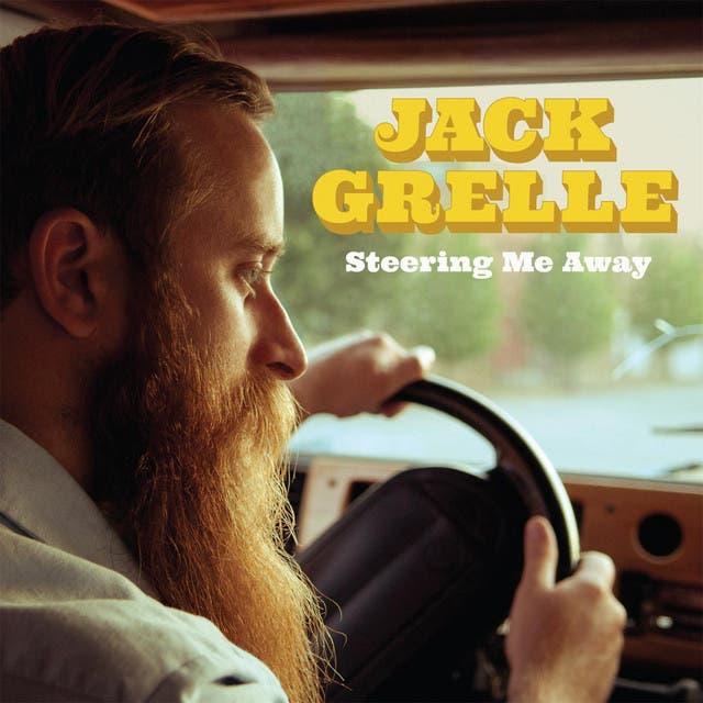 Jack Grelle image