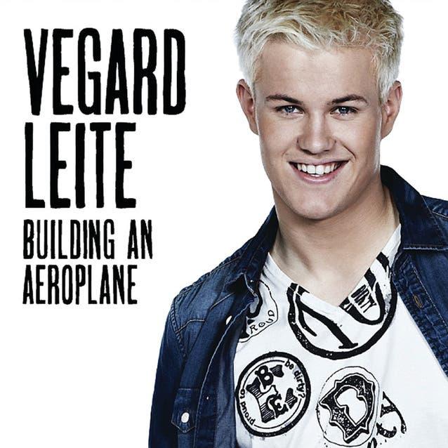 Vegard Leite