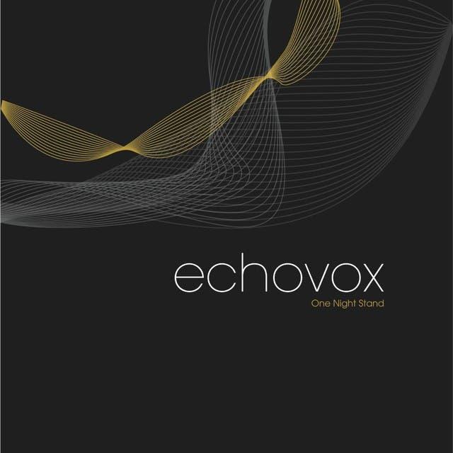 EchoVox