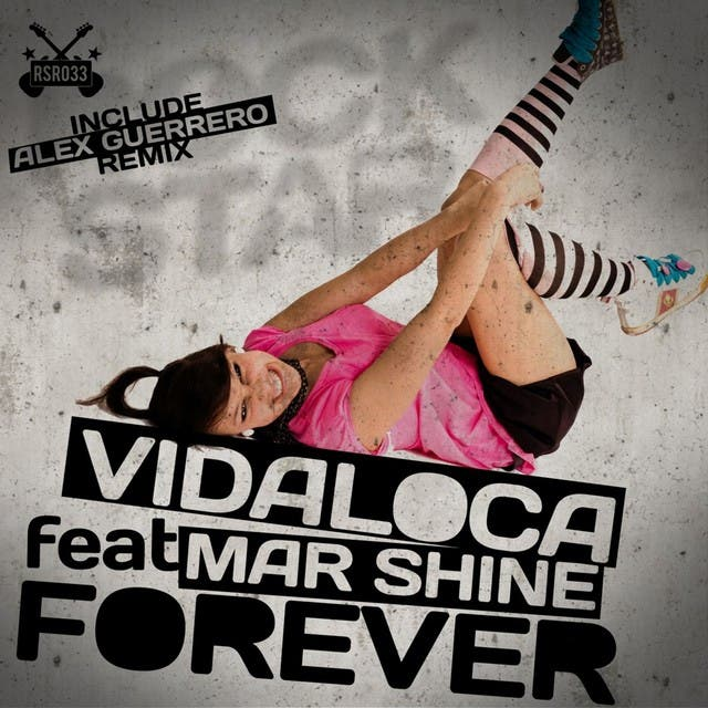 Vidaloca