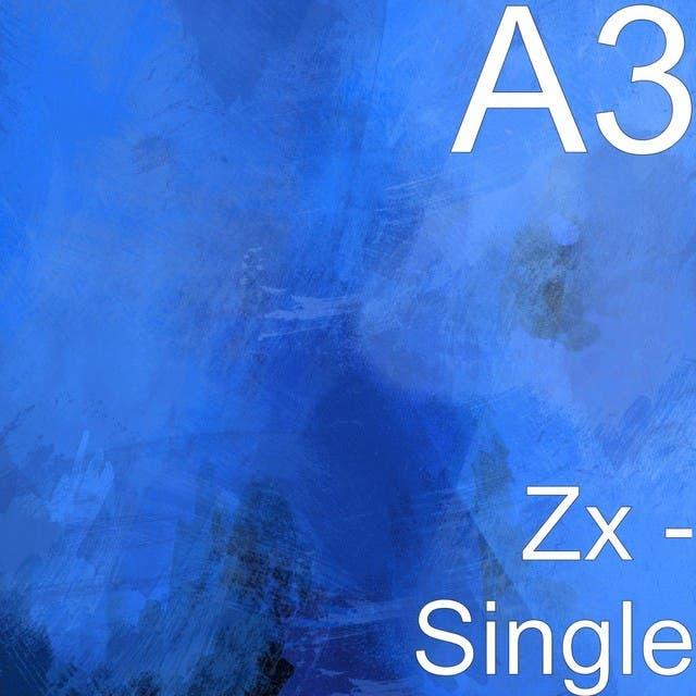 Zx - Single