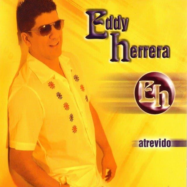 Eddy Herrerea