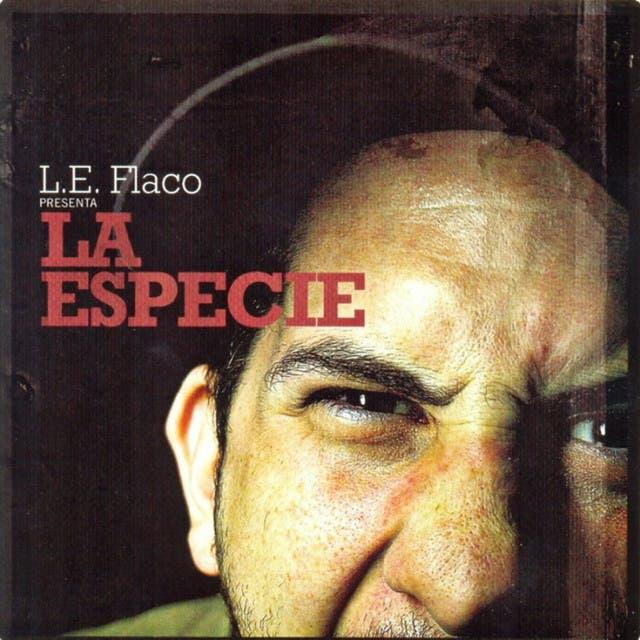 L. E. Flaco image
