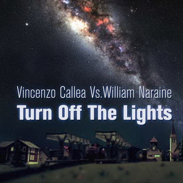 Vincenzo Callea Vs. William Naraine