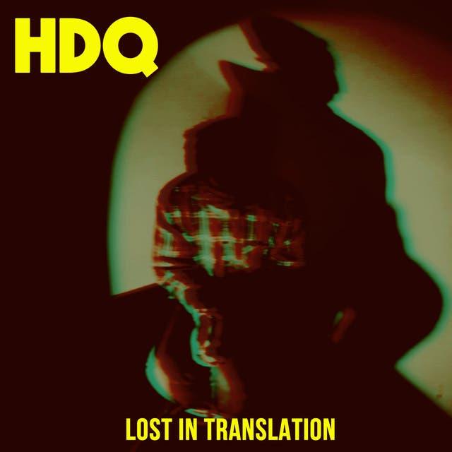 H.D.Q. image