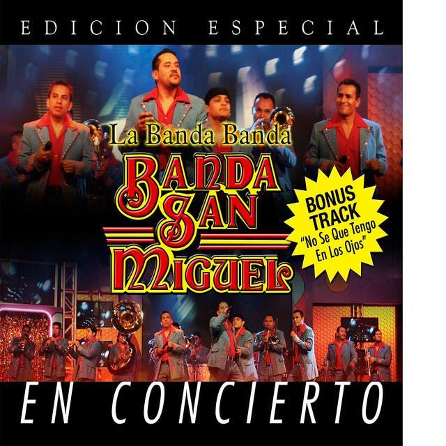 Banda San Miguel