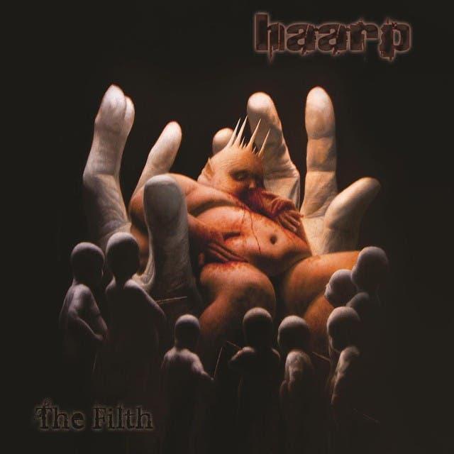 Haarp image