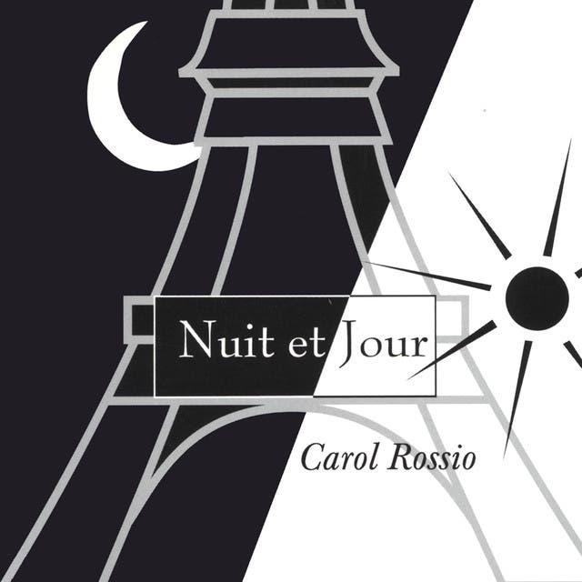 Carol Rossio