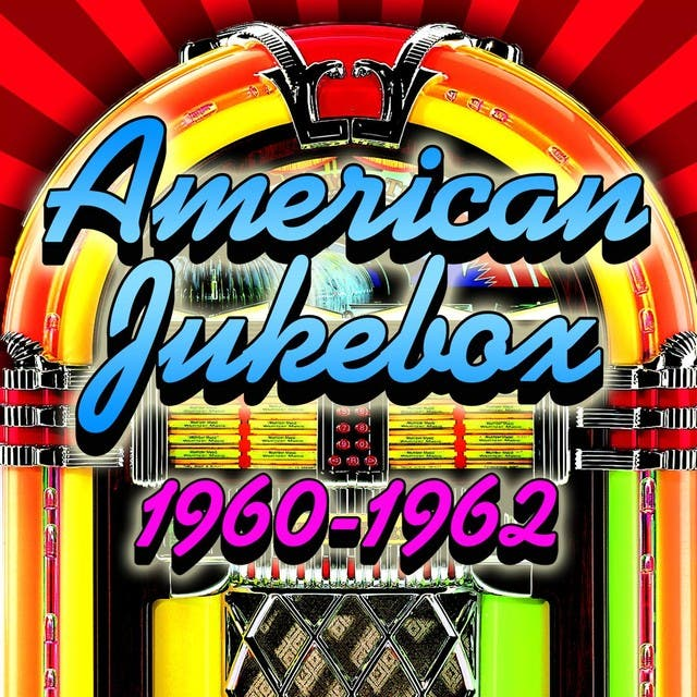 American Jukebox (1960-1962)