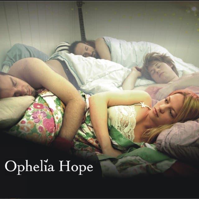 Ophelia Hope