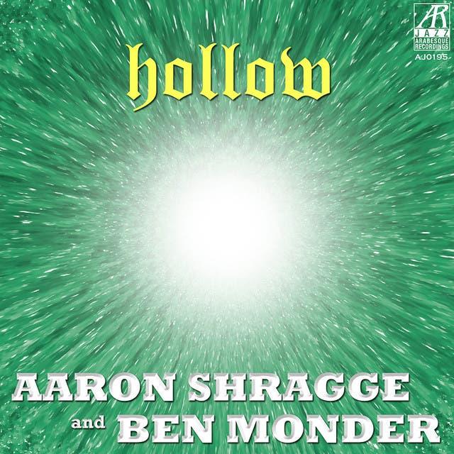 Aaron Shragge image