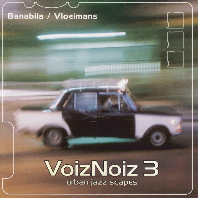 Banabila / Vloeimans image
