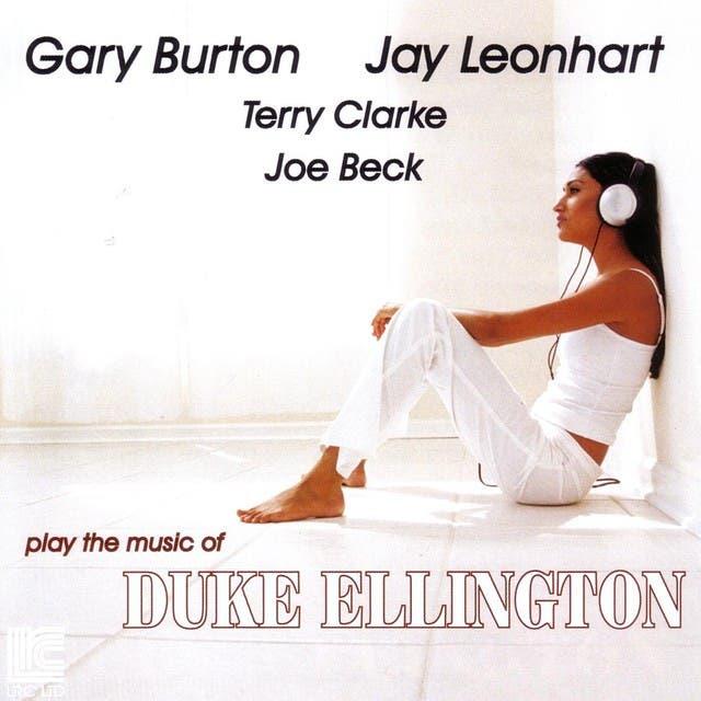 Gary Burton / Jay Leonhart / Terry Clarke / Joe Beck image