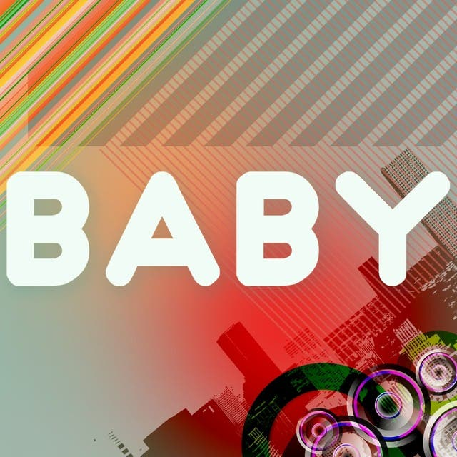 Baby (Tribute To Justin Bieber)