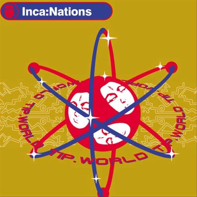 Inca-Nations