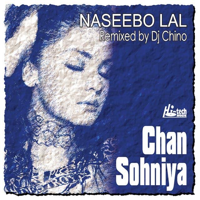 Naseebo Lal & Dj Chino image