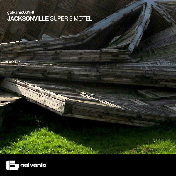 Jacksonville image