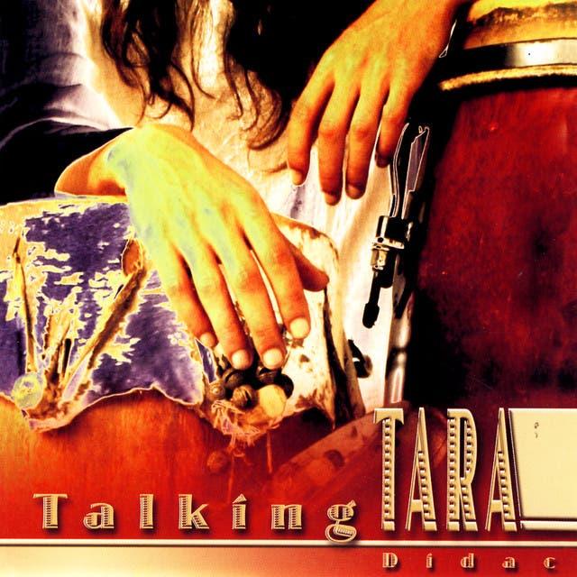 Talking Tara image