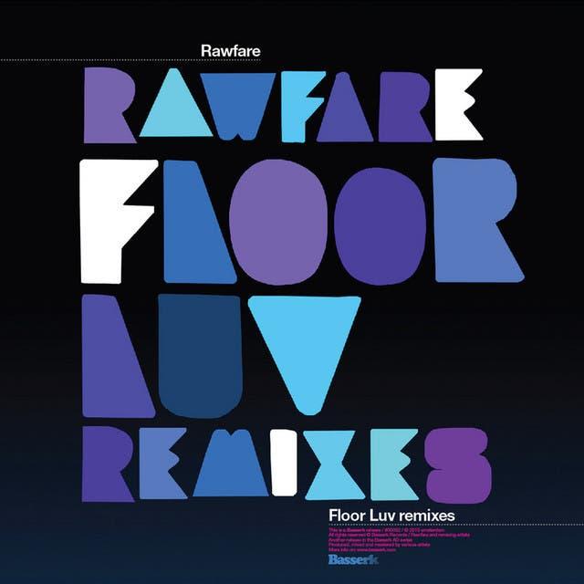 Rawfare