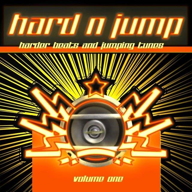 Hard N Jump Volume 1