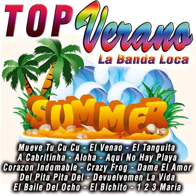 Top Verano