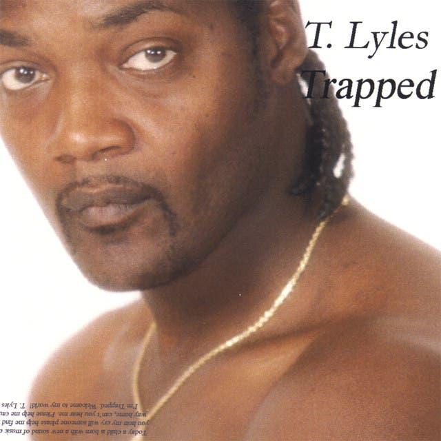 T.Lyles
