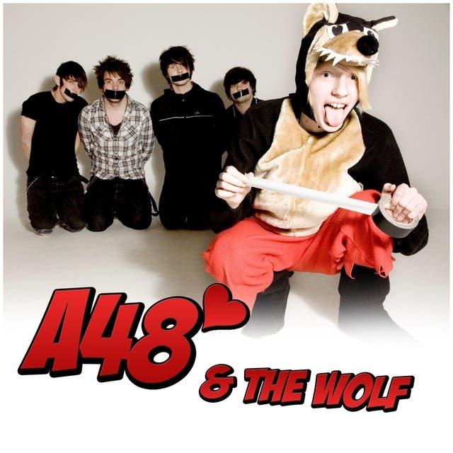 A48 image