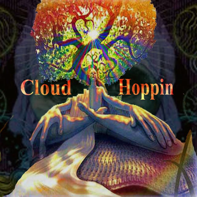 Cloud Hoppin
