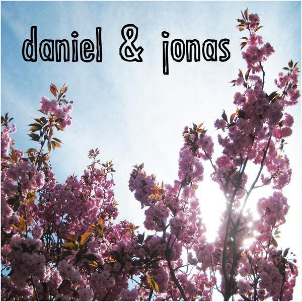 Daniel & Jonas