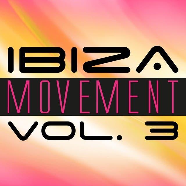 Ibiza Movement, Vol. 3
