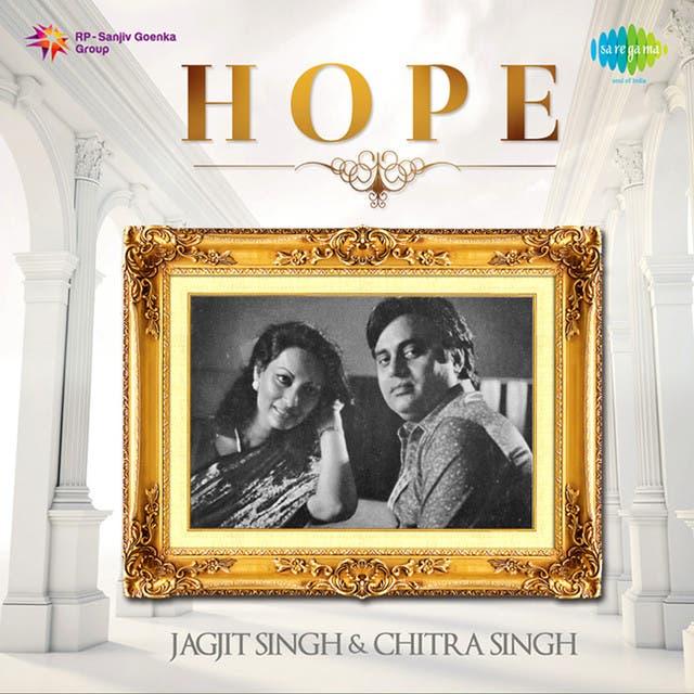 Jagjit Singh, Chitra Singh