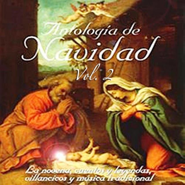 Antología De Navidad Volume 2