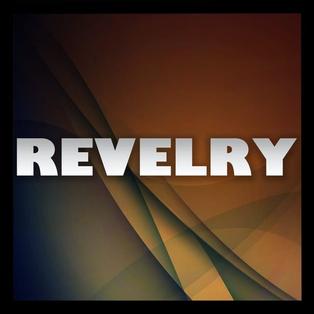 Revelry (A Tribute To Kings Of Leon)
