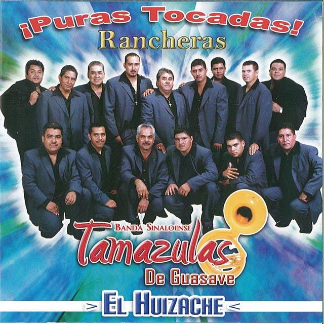 Banda Tamazulas