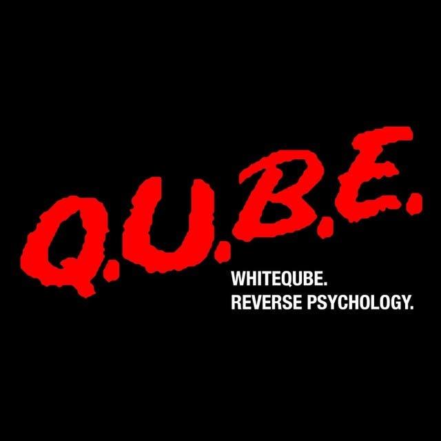 Whiteqube