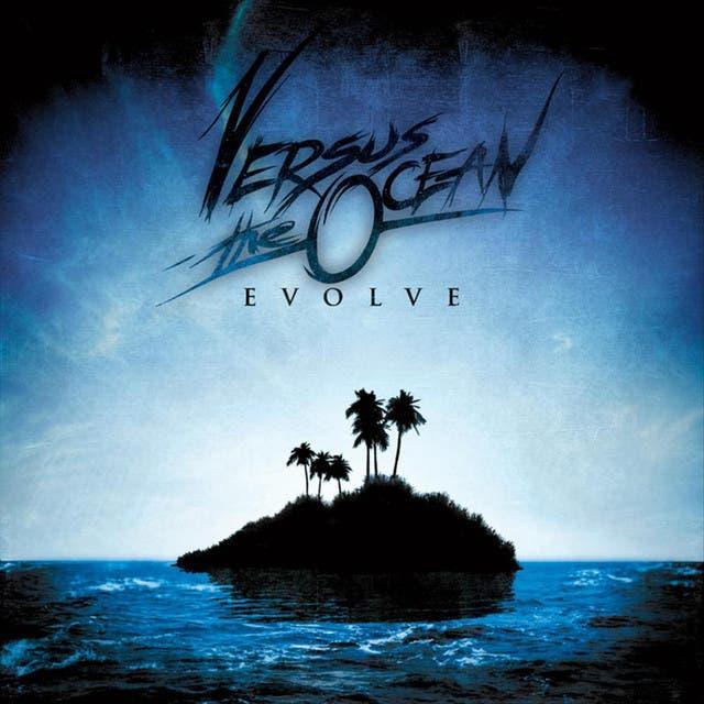 Versus The Ocean
